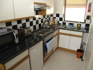 6 berth Superior Chalet, Bembridge