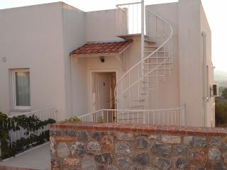 Turkey holiday rental in Aegean, Dorttepe