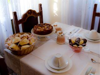 Le fate dei fiori bed and breakfast, Gravellona Toce