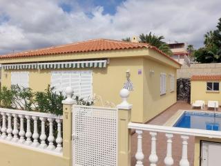 Luxury Villa Sueno Azul CD, Callao Salvaje