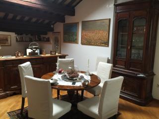 Loft 'San Francesco' - Padua