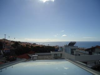 !YOUR HOME IN MADEIRA, Funchal