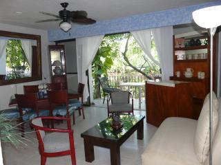 Suites Marbella, Puerto Vallarta