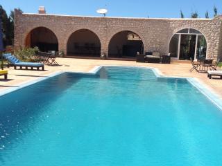 Darhaby Essaouira location de vacances ou saisonni