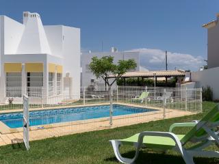 Hendrix Green Villa, Olhos de Agua, Algarve, Olhos de Água