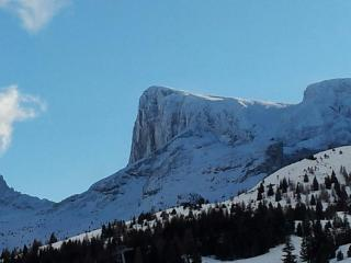 France long term rentals in Alpes-Cote d`Azur, Le Devoluy