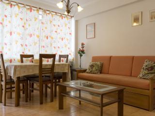 Heron White Apartment, Armacao de Pera, Algarve