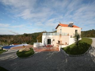 Herdade Ribeiros - Turismo Rural, Fafe