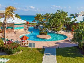 Island Seas Resort: 1-BR, Sleeps 4, Full Kitchen