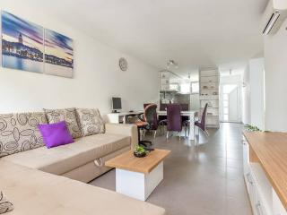 Apartment Emilia, Split