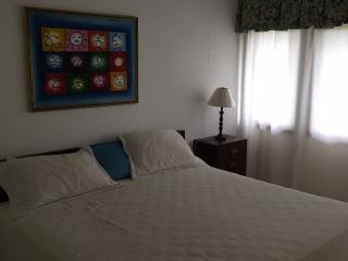 Beautiful 3 bedroom Villa with pool, La Romana