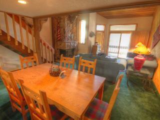 187 Ridgepoint - Beaver Creek Village