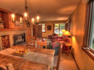 236 Kiva - Beaver Creek Village