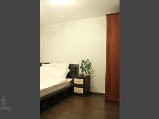 Apartment in Moscow #433, Moskau