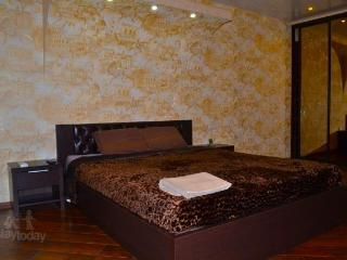 Apartment in Moscow #435, Moskau