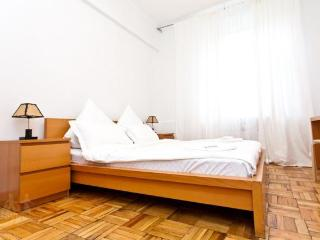 Apartment in Moscow #532, Moskau