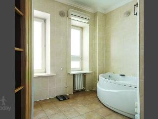 Apartment in Moscow #973, Moskau