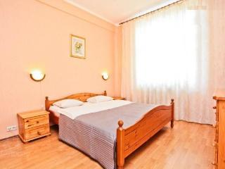 Apartment in Moscow #1184, Moskau