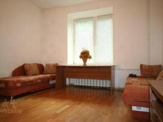Apartment in Moscow #1192, Moskau
