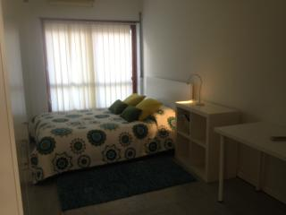 Excelente apartamento no Porto, 7 quartos, Oporto