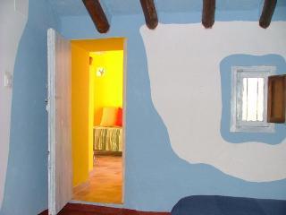 Apartamento la Horconera 'Posada la Niña Margarita, Priego de Córdoba