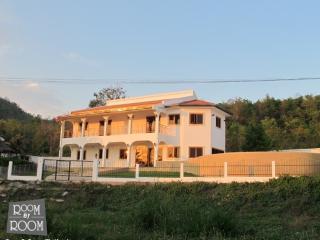 Villas for rent in Hua Hin: V6197