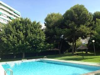 Apartamento en Playa de San Juan, San Juan de Alicante