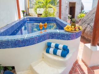 LUXURY PENTHOUSE, PRIVATE POOL!, Playa del Carmen