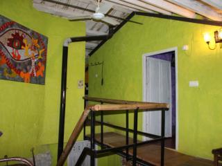 Apartamento de montaña' Posada la Niña Margarita', Priego de Cordoba