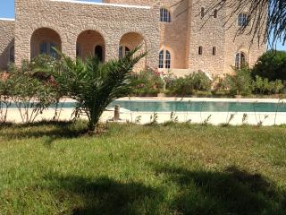 Home traditional darhaby, Essaouira