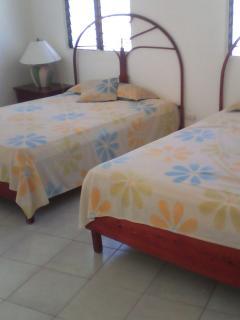 Residencial Don Juan - Apt C1