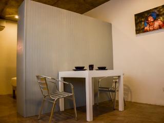PRACTICAL STUDIO 2, Playa del Carmen