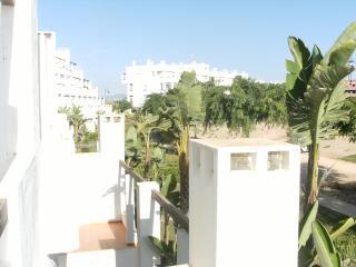 Las Terrazas de la Torre 2 Bed Apartment Rental, Region of Murcia