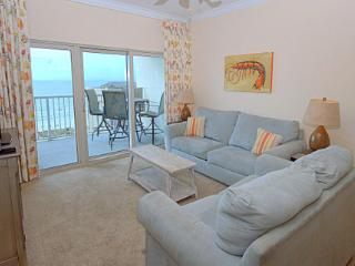 Crystal Tower 1003, Gulf Shores