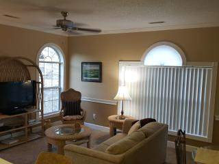 Myrtle Beach 1 Bedroom Condo at Magnolia Place