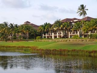 5StarCaribbeanVilla @ St.Regis Bahia Beach Resort, Río Grande
