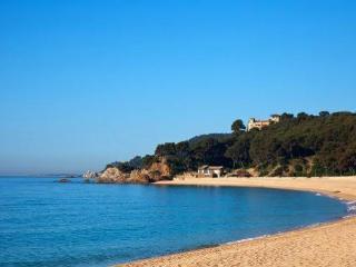 A 50 metres de plage, maison standing, Lloret de Mar