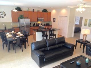 Bella Vida Resort Duplex, Kissimmee