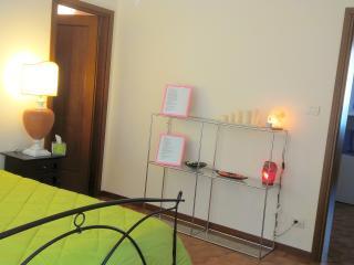 Casa Vacanze Pink Oleander