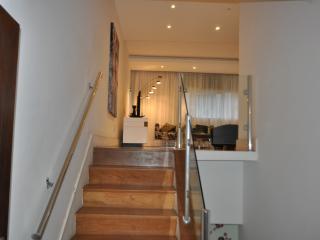 Apartamento Duplex Alto Luxo, Río de Janeiro