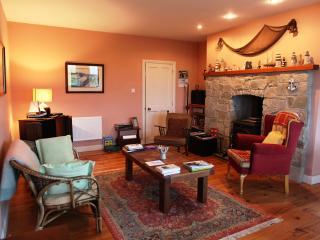 Tearmon Cottage