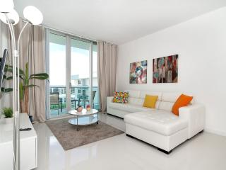Great Pent House on Hollywood Beach - 1 Bedroom