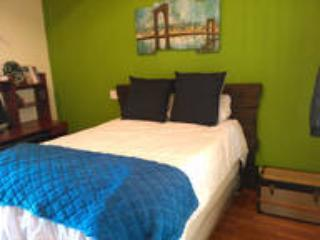 1 Room 1 Full Bed, Near the beach, Ensenada