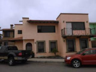 1 Room 2 Full Bed/1 Bat, Near Beach, Ensenada