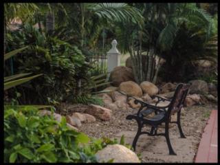 Mediterranean villa, Townsville