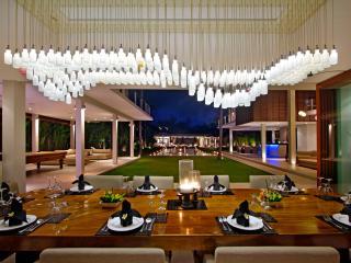 Canggu Holiday Villa 27080