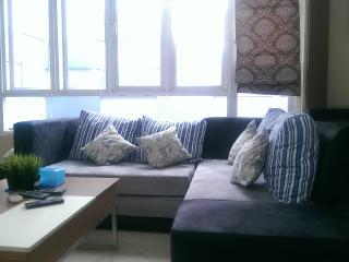 Budget Spacious Room near Kelapa Gading Jakarta