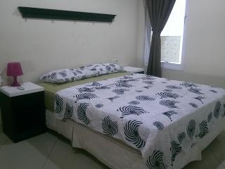 queennn size bed