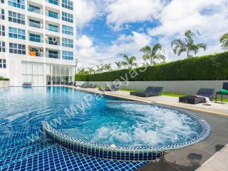 Novana Recidence,Central Pattaya