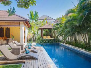 Villa Samana Sepuluh - 3 Bedrooms - ON SALE!!